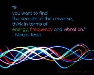 Nikola_Tesla_secret_universe_energy_quote