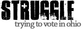 ohio block the vote